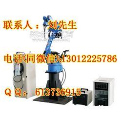 kuka点焊机器人供应,kuka点焊机器人维修厂家图片
