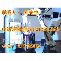 安川激光机器人智能化控制系统,安川激光机器人焊枪图片