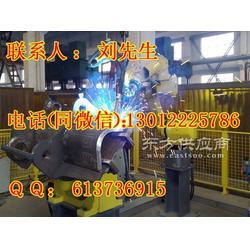 氩弧焊焊接机器人传感器,氩弧焊焊接机器人保养图片