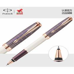 安徽派克钢笔、派克钢笔、合肥旭东派克钢笔(优质商家)图片