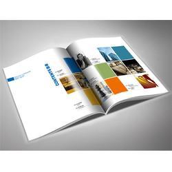 嵩明画册印刷哪家便宜、嵩明画册印刷、滇印彩印(查看)图片