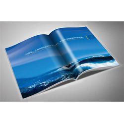 滇印彩印 芒市单页印刷哪?#20918;?#23452;-芒市单页印刷图片