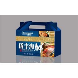安宁手提袋印刷厂-滇印彩印-安宁手提袋印刷图片