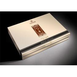 滇印彩印 弥勒礼品包装盒-弥勒礼品包装盒图片