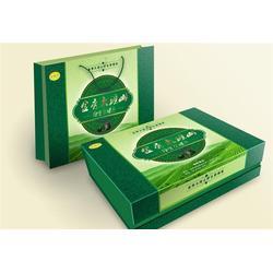 安宁礼盒包装哪家便宜-安宁礼盒包装-滇印彩印图片