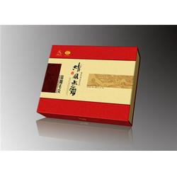 云南包装盒_云南包装盒_滇印彩印(推荐商家)图片