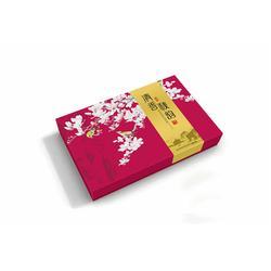 昆明呈贡区包装盒印刷哪里有-滇印彩印-包装盒印刷图片
