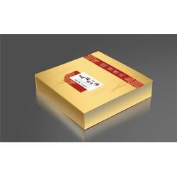 弥勒包装_弥勒包装哪里有_滇印彩印(优质商家)图片