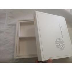 滇印彩印 曲靖食品包装盒-曲靖食品包装盒图片