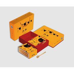 玉溪包装纸盒制造厂哪家好-玉溪包装纸盒制造厂-滇印彩印图片