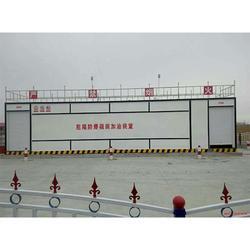 自备用油撬装加油站哪家好-泰安金水龙-青岛自备用油撬装加油站图片