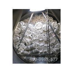 铝合金抑爆材料 金水龙(在线咨询) 铝合金抑爆材料报价图片