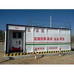 橇装站装置、金水龙(在线咨询)、销售橇装站装置图片
