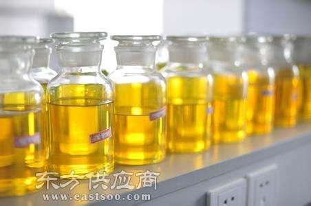 高温导热油经销商_永龙化工有限公司_导热油图片