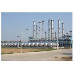 320导热油|永龙化工(在线咨询)|黄骅导热油图片