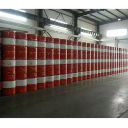 合成导热油生产厂家|导热油|永龙化工(查看)图片