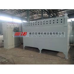吐鲁番电供暖炉、宏博机械、电供暖炉取暖炉图片