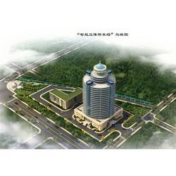 停车场系统-武汉停车场系统-中正鼎兴公司(查看)图片