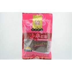 沈陽紅糖-有為食品【健康美味】-什么樣的紅糖好