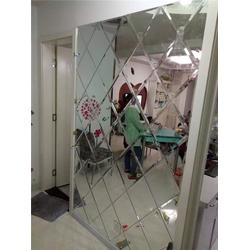 钢化玻璃哪家好-南京悦泽玻璃-南京钢化玻璃图片