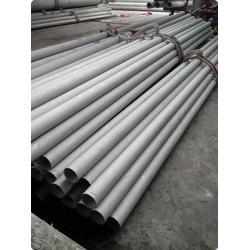 广州小口径精密不锈钢管,鑫合铜铝,小口径精密不锈钢管厂家