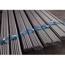 盛鑫美可按需切割(多图)、s32205不锈钢棒、惠州不锈钢棒图片