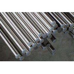 盛鑫美24小时热线(图),410不锈钢棒,惠州不锈钢棒图片