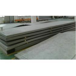 汕尾耐热不锈钢板|鑫合铜铝|310s耐热不锈钢板图片