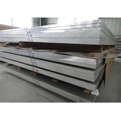 澳门3003铝板_盛鑫美材料齐全_3003铝板生产厂家图片