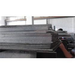 宽厚合金铝板|盛鑫美(在线咨询)|超宽厚合金铝板图片