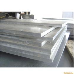 光明厚铝板-盛鑫美(在线咨询)2.5厚铝板图片
