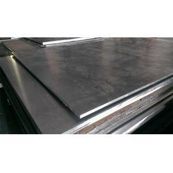 砂轮铝板多少钱_中山砂轮铝板_盛鑫美(查看)图片