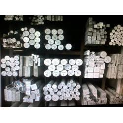 江门铝棒|盛鑫美信誉第1|铝棒加工厂图片