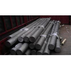 东莞铝棒,盛鑫美材料齐全,6061铝棒生产厂家图片