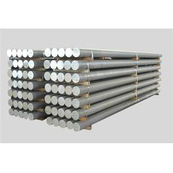 7075铝棒多少钱,江门铝棒,盛鑫美1条龙服务图片