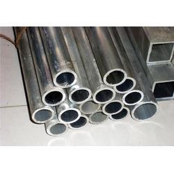 汕尾6063铝管|鑫合铜铝(优质商家)|6063铝管密度图片