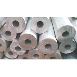 6061合金铝管多少钱,东湖6061合金铝管,盛鑫美图片