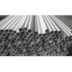 6061铝管大规格,潮州6061铝管,盛鑫美实惠图片