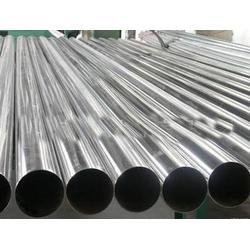 6063铝管销售、坑梓6063铝管、鑫合铜铝(查看)图片