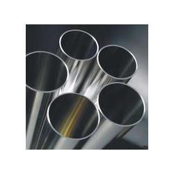 粤海6061铝管、盛鑫美信誉至上、国标6061铝管图片