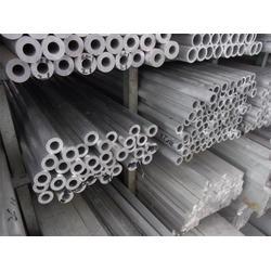 东莞6082铝管、盛鑫美实惠、6082铝管厂家图片