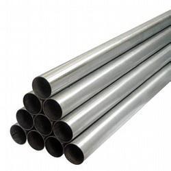 6082铝管厂家|梅沙6082铝管|鑫合铜铝(查看)图片