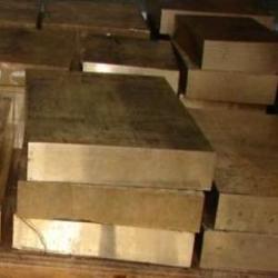 江门h59黄铜板|鑫合铜铝(在线咨询)|h59高弹性黄铜板图片