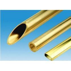 大口径h62黄铜管,平湖h62黄铜管,盛鑫美质量保障(多图)图片