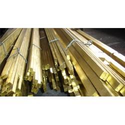 盛鑫美质量保障(图),生产黄铜排,肇庆黄铜排图片