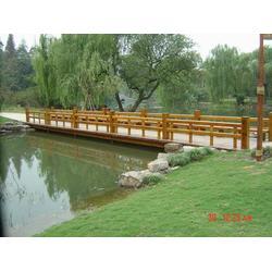 安徽栏杆-栏杆定制-万德木业