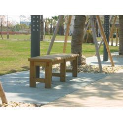 小区防腐木椅子来电咨询(在线咨询)图片