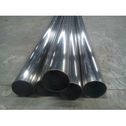 中山高压不锈钢管-盛鑫美材料齐全-耐高压不锈钢管图片
