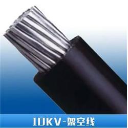 35kv 架空线-江津架空线-重庆欧之联电缆有限公司(查看)图片