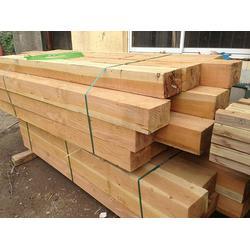 日照双剑木材加工厂(图)、建筑木材、建筑木材图片